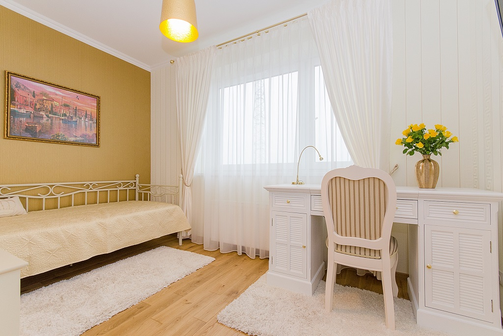Is Airbnb Safe? What kind of Precautions we take Missafir Turkey